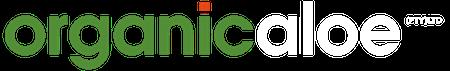 Organic Aloe